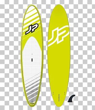 Standup Paddleboarding Windsurfing Japan Surfboard PNG