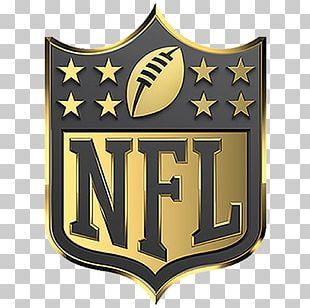 Green Bay Packers Pittsburgh Steelers Los Angeles Rams New England Patriots 2015 NFL Season PNG