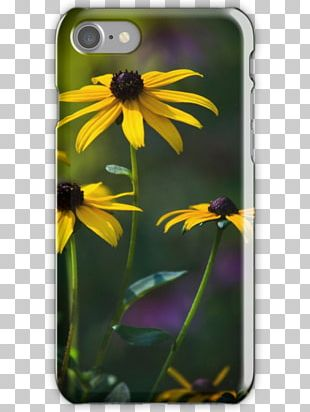 IPhone 6 Mobile Phone Accessories Art Tote Bag Sunflower M PNG