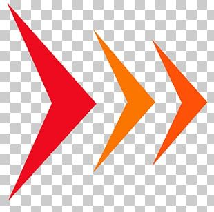 Logo Line Angle Point Font PNG