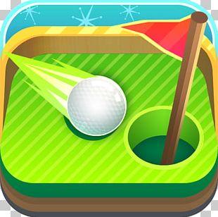 Mini Golf MatchUpu2122 Miniature Golf Dice With Buddiesu2122 Free PNG