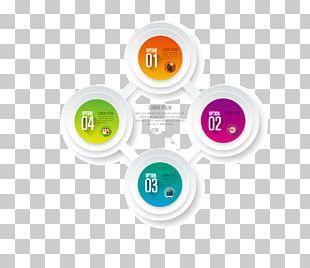 Infographic Chart Adobe Illustrator PNG