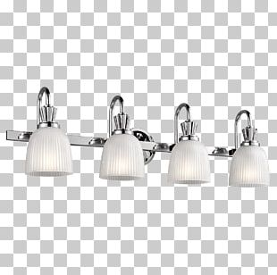 Lighting Light Fixture Electric Light Incandescent Light Bulb PNG