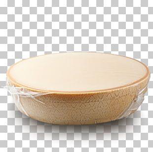 Milk Grana Padano Cheese Parmigiano-Reggiano PNG
