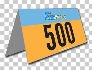 Paper Material Number Bicycle Plastic PNG