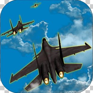 Aircraft Wargames | Fighters Aircraft Hunter Airplane Games Aircraft Wargame Touch Edition PNG