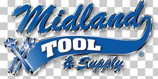 Brand Logo Trademark Font PNG
