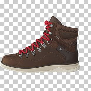 Hiking Boot Shoe Cross-training Walking PNG
