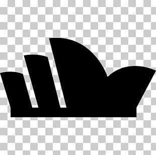Sydney Opera House Logo Architecture Building Theater PNG