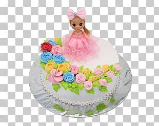 Birthday Cake Sugar Cake Torte Frosting & Icing Cake Decorating PNG