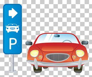 Car Park Computer Icons Parking PNG