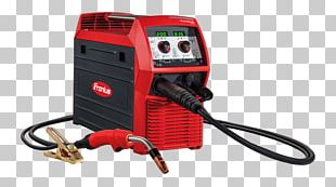 Gas Metal Arc Welding Fronius International GmbH Shielded Metal Arc Welding Gas Tungsten Arc Welding PNG