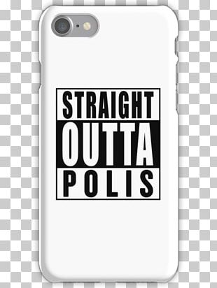 T-shirt Hoodie Straight Outta Compton N.W.A. PNG