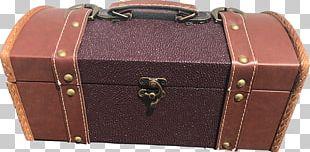 Magic Set Bag MagicKits.com Magic Shop Leather PNG