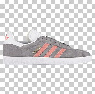 Sports Shoes Adidas Skate Shoe Suede PNG