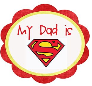 Superman Batman Iron Man T-shirt Logo PNG