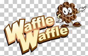 Breakfast Belgian Waffle WaffleWaffle Food PNG