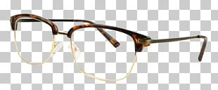 Eyeglass Prescription Glasses Progressive Lens Medical Prescription Bifocals PNG