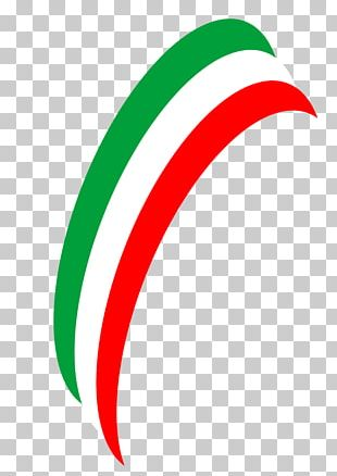 Flag Of Italy PNG