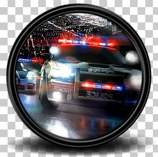 Multimedia Automotive Design Motor Vehicle Automotive Lighting PNG