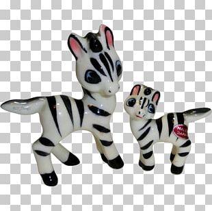 Animal Figurine Kyosho Inferno MP9 TKI4 Stuffed Animals & Cuddly Toys Cat PNG