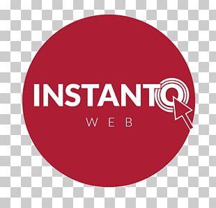 Blue Dot Tours (Pvt) Ltd Netflix Inseec Business School Education Streaming Media PNG
