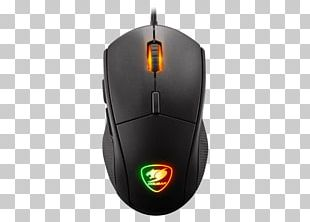 cf0f5ca2684 Computer Mouse Cougar Minos X5 Optical Usb Gaming Mouse RGB Color Model Cougar  Revenger S Optical