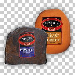 Roast Beef Delicatessen Italian Cuisine Ingredient PNG