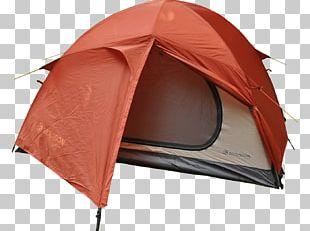 Tent Sleeping Mats Bivouac Shelter Rozetka Artikel PNG