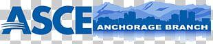 American Society Of Civil Engineers Civil Engineering 0 Logo PNG