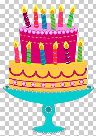 Birthday Cake Cupcake Happy Cake Halloween Cake PNG