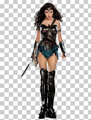 Diana Prince Superman Batman Female PNG