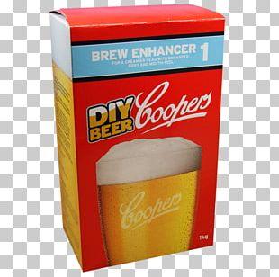 Coopers Brewery Beer Cider Wine Ale PNG