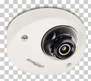 Dahua Technology High Efficiency Video Coding IP Camera Megapixel Pan–tilt–zoom Camera PNG