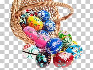 Easter Bunny Polish Cuisine Colomba Di Pasqua Dydd Sul Y Pasg PNG