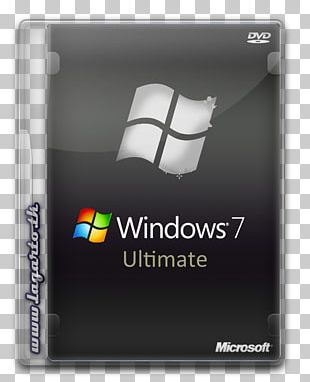 Windows 7 Starter Edition 64-bit Computing Microsoft Windows X86-64 PNG
