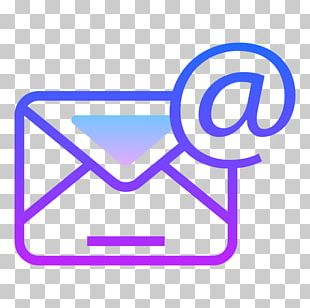 Email Address Computer Icons Internet PNG