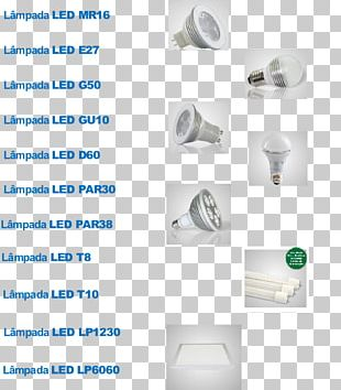 Incandescent Light Bulb Light-emitting Diode Lighting Street Light Lamp PNG