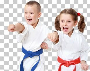 Karate Martial Arts Stock Photography Punch Sport PNG