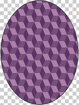 Geometry Islamic Geometric Patterns Pattern PNG