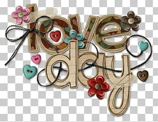 Global Love Day Hugs And Kisses Feeling Lust PNG