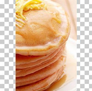 Pancake Cobbler Crêpe Breakfast Hash Browns PNG