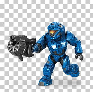Robot Figurine Action & Toy Figures PNG