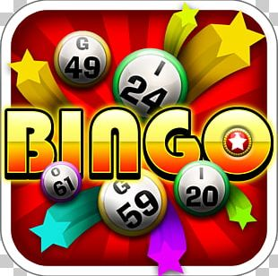 World Of Bingo Vegas Casino Slot Machine Solitaire Video Poker Vegas Slot Machine Free Sand Slots: Golden Coin PNG