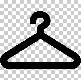Clothes Hanger Computer Icons Clothing PNG