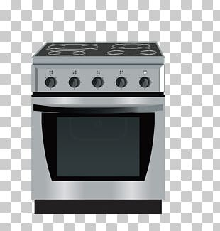 Home Appliance Refrigerator Washing Machine Microwave Oven PNG