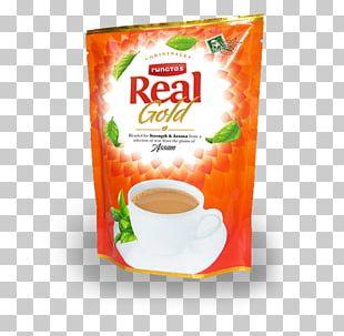 Indian Tea Culture Masala Chai Darjeeling Tea Tea Tasting PNG