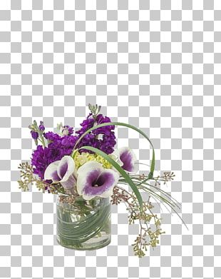 The Flower Bucket Floristry Flower Delivery Floral Design PNG