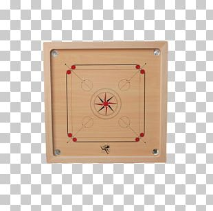 Carrom Game Board Carrom Game Board Board Game Wholesale PNG