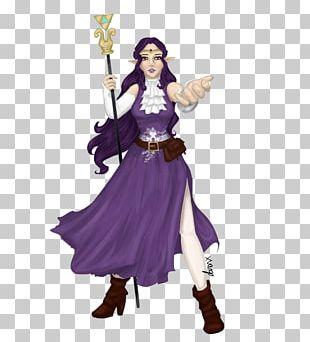 Princess Zelda The Legend Of Zelda: The Wind Waker Keyword Tool Cosplay PNG